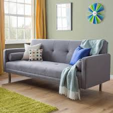 Modern 2Seater Sofas The Furniture Co