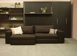 Tango Sofa Resource Furniture Queen Size Wall Bed