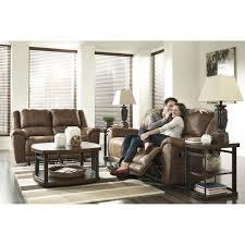 Ashley Larkinhurst Sofa Set by 100 Ashley Larkinhurst Sofa Set Best Furniture Mentor Oh