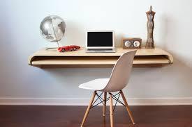 Diy Floating Desk Ikea by Desk Floating Desk Ikea With Pleasant Brackets For Shelves Ikea