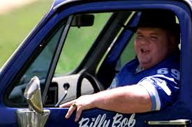 100 Varsity Blues Truck Greatest Football Movie Of All Time Tourney Round 1 The Express Vs