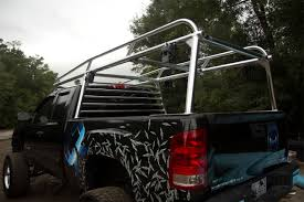 50 Aluminum Rod Racks For Trucks, Custom Aluminum Rod Racks For ... Diy Truck Bed Rod Holder Tacoma 2coolfishing Fishing For Coolerfishing Holders Nissan Frontier Forum 50 Alinum Racks For Trucks Custom Titan Vault Install Fly Fish Food Tying And Homemade Back Of Truck The Hull Truth Boating Rack Bloodydecks Ladder Bluewater Welding Fabrication Kayak Pickup Pick Up Dodge Ram 4wd Storage Mod 7 Steps With Pictures Boat Outfitters