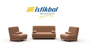 Istikbal Fantasy Sofa Bed by Vegas Convertible Sofa Bed By Sunset International Istikbal