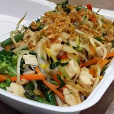 Pho'ket Stir Fry With Chicken - Yelp Connecticut Eats Out On Twitter Warm Up With Pho And Banh Mi From Mai Chau Super Fresh Fit Viet Inspired Street Pho Junkies Dc Food Trucks Of The World Pinterest Cafe Saba East Side The Chopping Board 394146870jpeg King Truck Menu Spottedcars In Moscow Recap June 8th Dtown Raleigh Rodeo Wandering Sheppard An Restaurant Bankstown Tranthony Bourdang Friday Is Back With 14 Trucks Just 100 Bowls Houston Reviews Phojita Fusion Shrimp Glass Noodles Rolls Mi A South Brisbane Serving Vietnamese