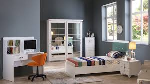 Istikbal Lebanon Sofa Bed by Side Young Room Group Istikbal Furniture