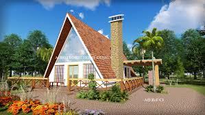 100 Maisonette House Designs MAISONETTE ADRef C1