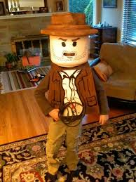 Top Halloween Candy 2013 by Caution Idiot At Play 8 Awesome Halloween Costumes Of Kids