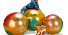 Pilates Ball Chair South Africa by Thera Med Quality Products For Fitness U0026 Therapy Morningside Manor