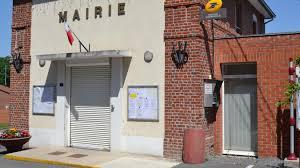bureau de poste 15 le bureau de poste remplacé par une agence postale communale à