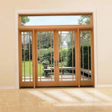 French Patio Doors Outswing by Patio Door French Choice Image Doors Design Ideas
