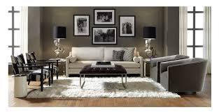 sofas awesome extra large sectional sofa ikea sleeper sofa bob