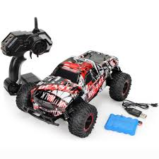 Aliexpress.com - 1:16 RC Car Toys Mode Remote Control Off-road ... Rc Heavy Load Truck Gets Unboxed And Loaded For The First Time Extreme Heavy Truck Incredible Long Youtube Best Choice Products 12v Ride On Semi Kids Remote Control Big Velocity Toys Graffiti Toyota Fj Cruiser Control Semi Trailer Compare Prices At Nextag Sunkveimi Su Keliamuoju Kabliu Iveco Eurocargo Hook System Euro 5 Peterbilt 359 So Large It Transports A Fullsized Baby Om Mad Racing Cross Country Hummer Style 1 Hb Children Detachable Car Size 132 6ch Radio Rc Amazoncom Rc October 2018 Whosale