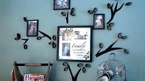 Easy Homemade Wall Art Stunning Design Decoration Ideas Or Toilet Paper Roll For