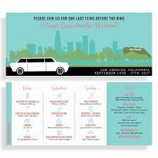 Free Printable Pamper Party Invitations Children Biz Pinterest