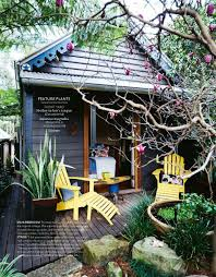 Australian House & Garden - January 2017 — Archology Thriving Backyard Food Forest 5th Year Suburban Permaculture Bill Mollison Father Of Gaenerd 101 Pri Cold Climate Archives Chickweed Patch Garden Design With Permaculture Kitchen Herb Spiral Backyard Orchard For The Yards Pinterest Orchards Australian House Garden January 2017 Archology Download Design And Ideas Gurdjieffouspenskycom Sustainable Farm Future Best 25 Ideas On Vegetable Youtube
