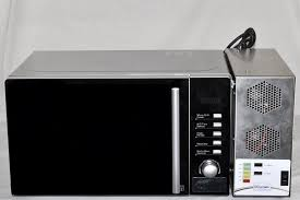24 Volt Microwave Oven. Low Power Microwave Oven For Trucks, HGVs ... Wrighttruck Quality Iependant Truck Sales Microwave 24v Truckchef Standard For Car Vyrobeno V Eu Suitable Volvo Fhfm Globe And Xl Pre 2013 How To With A Imgur Sunbeam 07 Cuft 700 Watt Oven Sgke702 Black Walmartcom Forklift Moves Gift Red Ribbon Bow White 24 Volt Truck Microwave Oven Repairs Service Company Ltd Es Eats Food Prestige Custom Manufacturer Small Stainless Steel Miniature Boat Semi Rv Allride 300w 80601343 Newco United Low Power Trucks Hgvs 12volt Portable Appliances Stove Lunch Box