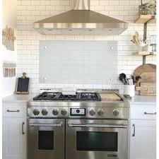 küchenrückwände günstig kaufen 20294 angebote im