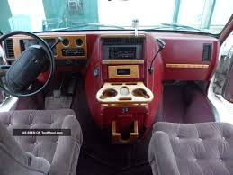 Simple Conversion Van Interior On A Budget Beautiful Under Design Ideas