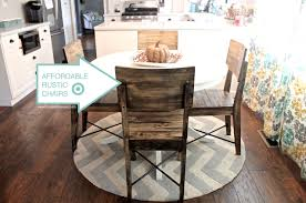 Round Kitchen Table Sets Target by Dining Room Tables For Sale Provisionsdining Com