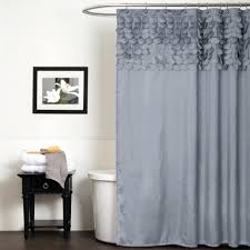 Walmartca Double Curtain Rods by Extra Long Shower Curtain Rod Canada Scandlecandle Com