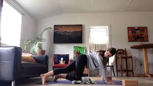 28 living room yoga emmaus living room yoga emmaus on