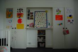 Bedroom Ideas For Toddlers Nearly 3 Year Old Girl Paint Chart Joy