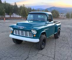 Saturn Truck   New Car Release Date Truck Show Trucker Tips Blog Trucks For Sale In Tn New Car Release Date Crew Cab And Reviews Tribute Burt The Bandit Jump S1 Ep 8 Transportation Nation Network Used Va Build A Truck Semi Seats More Truckers Arrested Smuggling Off Road Short Haul Series