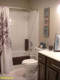 Bathroom: Bathroom Curtains Unique Facts About Shower Curtain ... Bathroom Shower Curtains With Valances Best Of Incredible Window Gray Grey Blue Bedroom Curtain Ideas Glass Houzz Fan Blinds Pictures Argos Design Homebase 33 Diy Roman Shade To Inspire Your Decorating French Country Kitchen Contemporary Designs Black Treatments Swags Retro Treatment Creative Sage Green Bathroom Curtains For Wide Windows Long Window Tips Choosing With Photos Large And Cafe For Kmart Modern Marvellous Small Vinyl Drapes Awesome