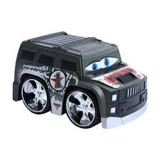 100 Trucks For Girls Amazoncom Myoumobi Pull Back Vehicles Decor Diecast Cute Mini Cars