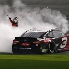 NASCAR At Atlanta 2018: Start Time, Ticket Info, Lineup, TV Schedule ... Watch Nascar Camping World Truck Series Race At Las Vegas Live Trackpass Races Online News Tv Schedules For Trucks Eldora Cup And Xfinity New Racing Completed Bucket List Pinterest Buckets Michigan 2018 Info Full Weekend Schedule Midohio Nascarcom Results Auto Racings Sued For Racial Discrimination Fortune Scoring Live Streaming Sonoma Qualifying Skeen Debuts In Miskeencom 5 Best Nascar Kodi Addons One To Avoid Comparitech Jjl Motsports Field Entry Roger Reuse
