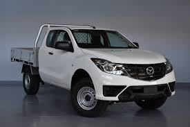 2018 Mazda BT-50 XT HI-Rider UR (White) For Sale In Wyong - Wyong Mazda Lacombe Used Mazda Vehicles For Sale 2010 Mazda3 In Toronto Ontario Carpagesca Salvage 1990 B2200 Shor Truck Bongo Double Cab Buy Product On Cars Trucks Sale Regina Sk Bennett Dunlop Ford 1996 B2300 Se Pickup Truck Item E3185 Sold March Bagged Mazda Or Trade Brookings Or Bernie Bishop Cars And Trucks Aylmer On Wowautos Canada E2200 Spotted Near The Highway Was This M Flickr Used 3 Graysonline Cx For Salem Pinkerton Chevrolet