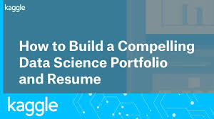 How To Build A Compelling Data Science Portfolio & Resume | Kaggle Cvita Cv Resume Personal Portfolio Html Template 70 Welldesigned Examples For Your Inspiration Stylio Padfolioresume Folder Interviewlegal Document Organizer Business Card Holder With Lettersized Writing Pad Handsome Piano 30 Creative Templates To Land A New Job In Style How Make Own Blog Into A Dorm Ya Padfolio Women Interview For Legal Artist Sample Guide Genius Word Vsual Tyson Portfoliobusiness Pu Leather Storage Zippered Binder Phone Slot