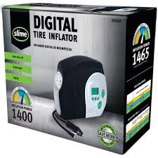 Slime Digital Tire Inflator - Walmart.com Firestone Desnation At Tire P23575r17 Walmartcom Tires Walmart Super Center Lube Express Automotive Car Care Kid Trax Mossy Oak Ram 3500 Dually 12v Battery Powered Rideon How To Get A Good Deal On 8 Steps With Pictures Wikihow For Sale Cars Trucks Suvs Canada Seven Hospitalized Carbon Monoxide Poisoning After Evacuation Light Truck Vbar Chains Autotrac And Suv Selftightening On Flyer November 17 23 Antares Smt A7 23565r17 104 H Michelin Defender Ltx Ms Performance Allseason Dextero Dht2 P27555r20 111t