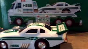 The 2016 Hess Toy Truck And Dragster!! - YouTube 2016 Hess Toy Truck And Dragster All Trucks On Sale 2003 Racecars Review Lights Youtube Race Car 2011 Mib Ebay The Toy Truck Dragster With Photo Story A Museum Apopriately Enough On Wheels Celebrates Hess Toy Truck 2 Race Cars Mint In The Box Bag Play Vehicles Amazon Canada 25 Best Trucks Ideas Pinterest Cars Movie