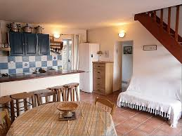 chambre d hote a nantes chambre luxury chambre d hote grimaud hi res wallpaper photos