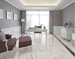 amazing of glazed tile flooring 7 differences between polished