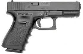 glock-19