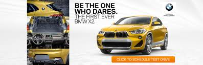 BMW, Ford, Mazda, Mercedes-Benz Dealerships McAllen TX | Used Cars ...