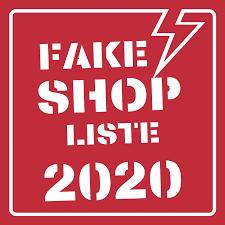 shop liste 2020 warnung vor diesen shops
