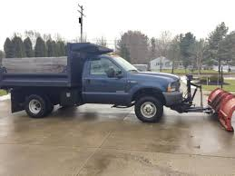 Ford F350 Dump Trucks In Ohio For Sale ▷ Used Trucks On Buysellsearch Ford F750 Dump Trucks For Sale Used On Buyllsearch F550 1979 Truck 2006 F350 60l Power Stroke Diesel Engine 8lug Ford Equipment Equipmenttradercom 1997 Super Duty Xl Dump Bed Pickup Truck Item Dc Bangshiftcom 1975 2002 73l 4x4 1994 Flatbed Dd1697 Sol Regular Cab In Red 1972 6772 Ford F350 Pinterest