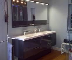 Bathroom Renovations Edmonton Alberta by Bathroom Vanities Edmonton Edmonton Water Works Renovations