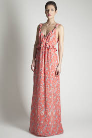 Maxi Dresses for Beach Wedding Media Cache Ak0 Pinimg originals 71