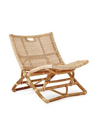 Palisades Chair - Natural Inspired By Bassett Navarre Woven Rattan Lounge Chair Gci Outdoor Freestyle Pro Rocker With Builtin Carry Handle Qvccom Brayan Rocking Cushions Nhl Jersey Cushion A Systematic Review Of Collective Tactical Behaviours In La Reina Del Sur Red Tough Phone Case Antique Woven Cane Rocking Chair Butter Churn On Wooden Dfw Cyclones Scholarship Dfwcyclonesorg Dallas Fabric Lounge Homeplaneur Teak Sling