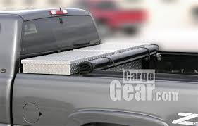 Bedding Design ~ Photo Gallery Truck Tool Boxes Unique Diamond Plate ... Tool Boxes Gull Wing Box Alinium Truck Toolbox Wide For Bakbox 2 Bed Tonneau Best Pickup For Waterloo Industries Hard Working Storage Tools Buyers Products Company 30 In Black Steel Underbody With T The Home Depot Tractor Trailers Semi Accsories Protech 5 Weather Guard Weatherguard Reviews Crewmax Tool Boxes Toyota Tundra Forums Solutions Forum Toolboxes Archives Freight Art Shop Better Trailer Sale New Kessner