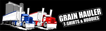 Grain Hauler Apparel | Teespring Brigtees Trucking Industry Apparel Mafia 3 Everything You Need To Know Pc Invasion Owner Operator Interview 4th Arrow A Wordpress Site Blown Mafia Marketing By Toby Brooks Issuu Lil Toys 4 Big Boys Die Cast Promotions 2013 Peterbilt Glider Kit Custom Built For Capital City Oil When It Comes Garbage Trucks Bigger Is No Longer Better The Star Big Foot With Usa Flag Colors Image Williammacaus Mafia Mod This Collection Of Twin And Tripleblown Rides The Craziest Sema Trucks Truck Mafias Project Super Duty Bds