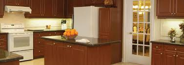 Unfinished Kitchen Cabinets Home Depot Canada by Pantry Cabinet Home Depot Pantry Cabinet With Shop Kitchen