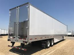 Trailer Dry Van Trailers For Sale Semi Trucks For Sales In Toronto On Arrow Truck Kenworth For Sale Illinois Pricing Down But Sales Trending Up Used Trucks Freightwaves T660 Cmialucktradercom Scadia Cventional Day Cab Chicago Phoenix Az Sckton 2019 20 Top Upcoming Cars Lvo Vnl64t780 Sleeper Peterbilt Trucks For Sale In Il
