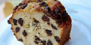 jeux 2 cuisine recette gâteau au yaourt et pépites de chocolat facile jeux 2