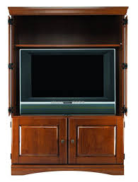 Last Chance For 20% Off TV Stands At ItSara.com Fniture Rug Eaging Sauder Tv Stands For Home Idea Bedroom Armoires Amazoncom Corner Armoire Cabinet With Stand Black 44 Z Gallerie And White Begnings Tv 70 Tv Stand Rc Willey Store Small Armoire With Pocket Doors Abolishrmcom Fill Your Alluring Chic 50 Inch Low Profile Flat Screen Glass Shelf In Wall Units Marvellous Corner Wall Ertainment Center Best 25 Kitchen Ideas On Pinterest For Bar Wardrobe Closet Greatest Pine Two Door 1 Pine