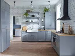 new metod kitchen from ikea the design sheppard